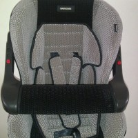 Baby Does Car Sea