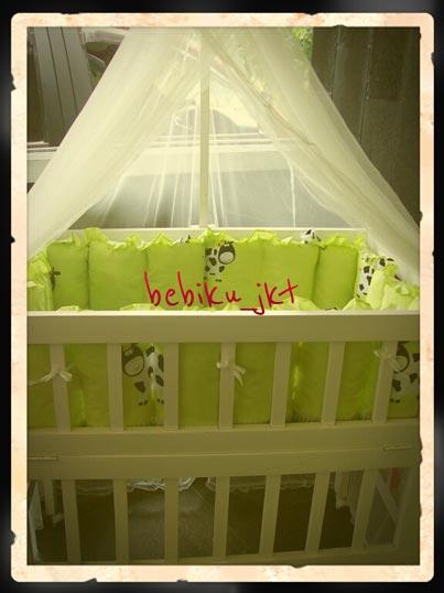 Sewa Box Bayi Murah Di Cibubur Rental Alat Bayi