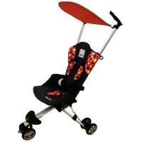 Stroller Cocolatte I Sport