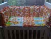 rental-box-bayi-kayu-putih-jakarta-pusat