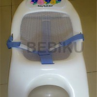 rental-babybather-murah