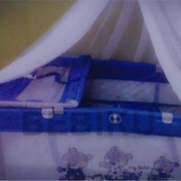 rental-box-bayi-parasut-pliko