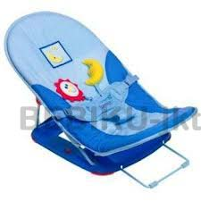 Carter Travelling Bouncer