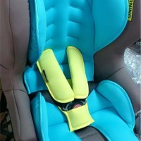 Cocolatte Safee Car Seat