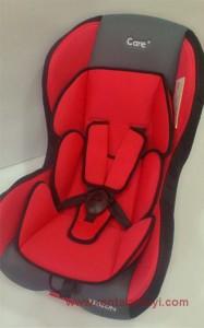 Care Car Seat