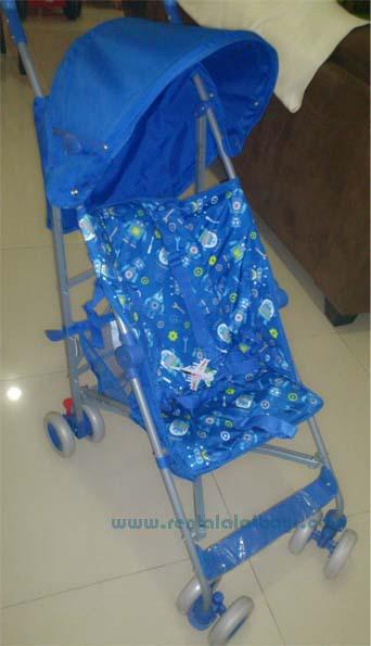 sewa stroller mothercare di jakarta pusat rental alat bayi. Black Bedroom Furniture Sets. Home Design Ideas
