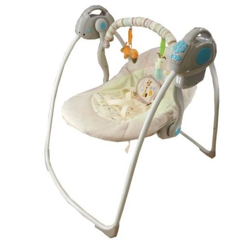 Rental Baby Swing Di Pasar Minggu Rental Alat Bayi