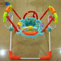 Sewa Jumperoo Mainan Bayi Di Bandung Rental Alat Bayi