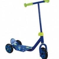 ELC Scooter