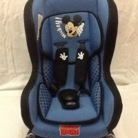 Mickey-Mouse-Car-Seat