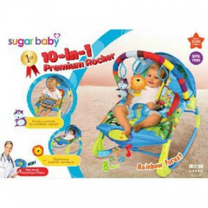 SUGAR-BABY-ROCKER-TO-TODDLER