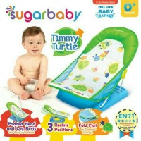 Sugar Baby Deluxe Baby Bather