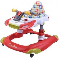 baby-walker-cocolatte-chime-puff
