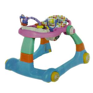 Baby Walker Cocolatte 2in1