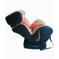 Cocolatte Car Seat CL818