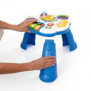 Baby Einstein Activity Desk
