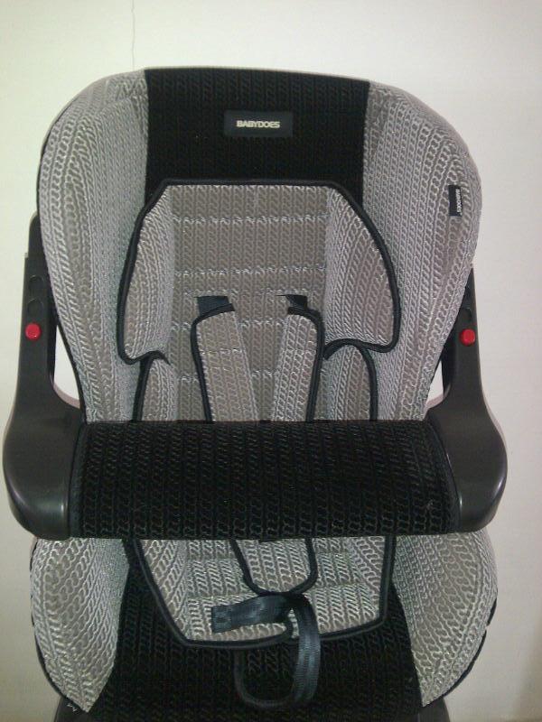 Sewa Baby Does Car Seat Di Jakarta Pusat Rental Alat Bayi