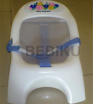 rental-babybather-murah