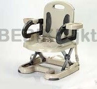 Mastela Folding Chair