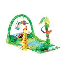 sewa-baby-gift-play-mat-jakarta-timur