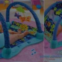 Baby Gift Play Mat