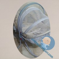 BASSINET-JUNIOR
