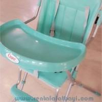 Care High Chair