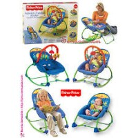 Baby Bouncer,Baby Swing dan Jumperoo