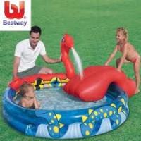Bestway Play Pool