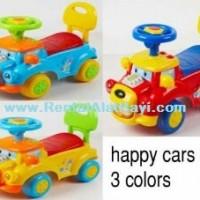 pliko-happy-car