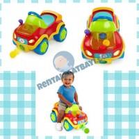 bright-starts-roadster
