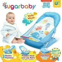 Sugar Baby Baby Bather