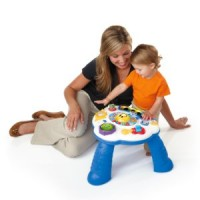 baby-einstein-discovering-music-activity-table