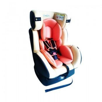 Car Seat Cocolatte Cl858